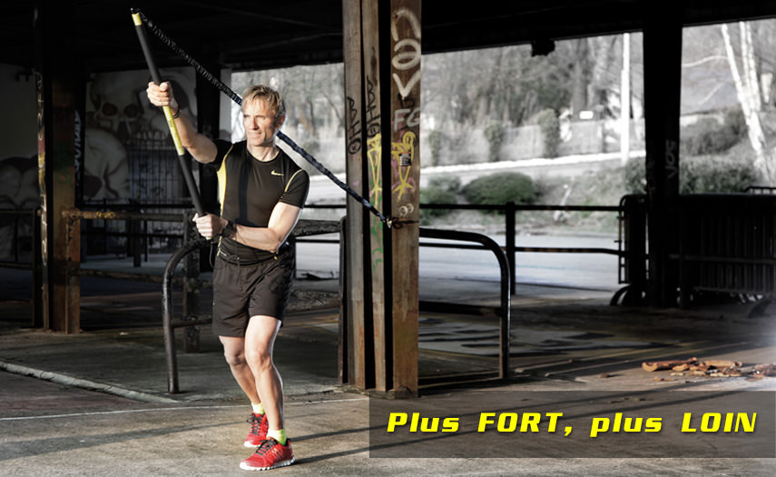 Functional Training - Formule Coach