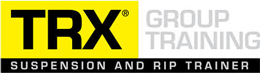 Functional Training - TRX